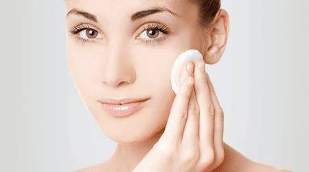 3 Tips To Deep Cleanse Your Skin